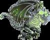 Bone Dragon 2