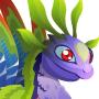Aurora Dragon m2