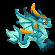 Wave Dragon 2