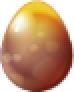 Miniatura de la versión de 00:54 15 mar 2013