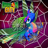 Dragonflyyyy
