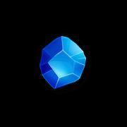 Pure Sapphire