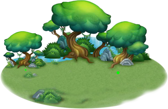 File:Idea Hugh Nature Habitat.png