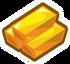 Ic-gold-big