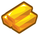 File:Ic-gold-big.png