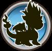 File:Bt-dragon-shadow-big.png