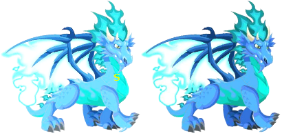 File:Idea for Special Cool Fire Dragon.png