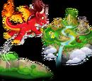 Dragon City Fannon Wiki