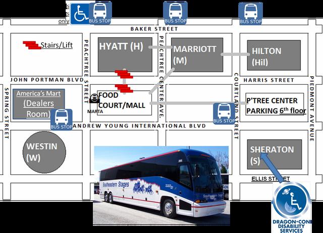 File:Bus plus habitrails.png