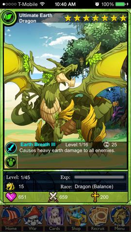 File:Dragon Earth7.PNG