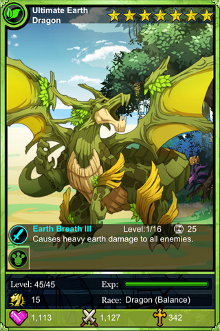 File:Ultimate Earth Dragon.PNG