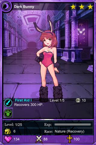 File:Dark bunny.png