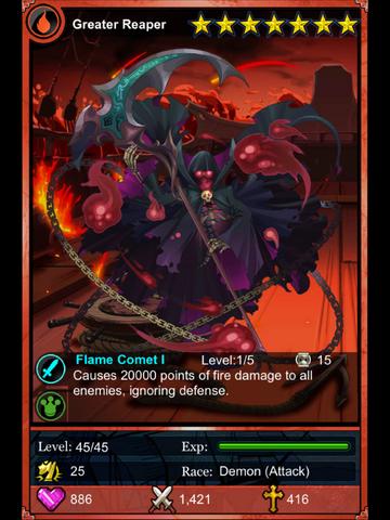 File:Grim reaper7.png