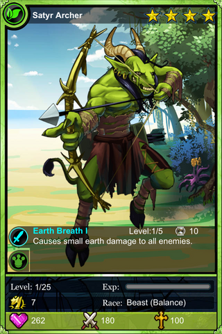 File:Satyr Archer.PNG