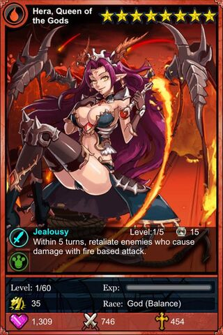File:Hera, Queen of the Gods.jpg