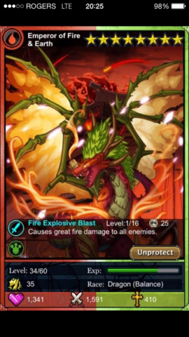 File:Emperor of Fire and Earth.png