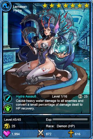 File:Lernaean Hydra.PNG