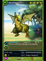 Dragon earth4