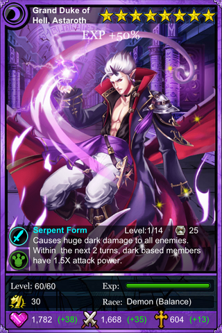 File:Grand Duke of Hell, Astaroth.PNG