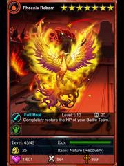 Phoenix7