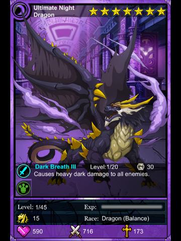 File:Dragon dark7.png
