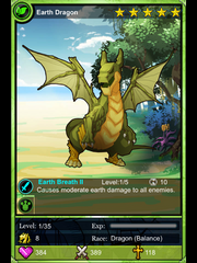 Dragon earth5