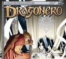 Dragonero 46 - Nel cuore dell'impero