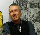Stefano Vietti