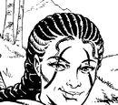 Arysa
