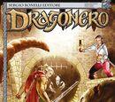 Dragonero 49 - I sotterranei di Roccabruna