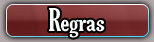 File:Botão - Regras.jpg