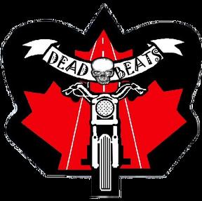 DeadBeatsCrest