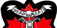 Dead Beats Gang