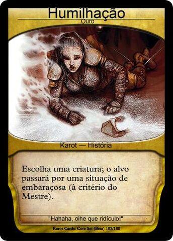 File:Humilhação.jpg