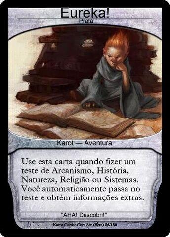 File:Karot (Prata) - Eureka.jpg