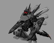 RK-9000BM