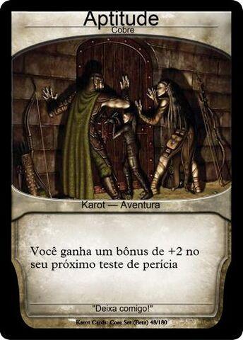 File:Karot (Cobre) - Aptitude.jpg