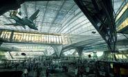 AeroportoFULL