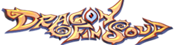 Dragon Fin Soup Wikia