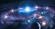 21772 universe