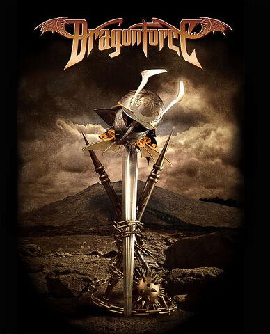 File:Dragonforce24.jpg