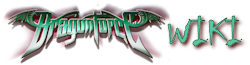 Dragonforce Wiki