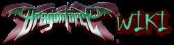 Dragonforce Wiki