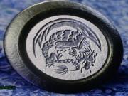 180px-Medallion