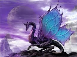 Mind Dragon