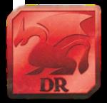 File:150px-DR Emblem.png