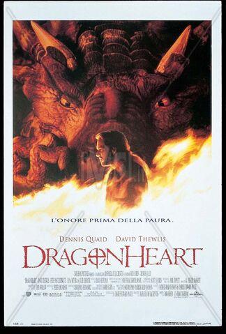 File:Dragonheart dennis quaid rob cohen 001 jpg cttn.jpg