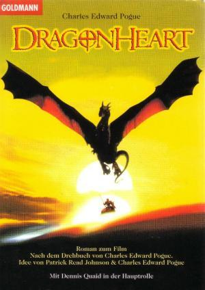 File:Dragonheart-german edition.jpg