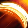 Fire Dragon's Rage