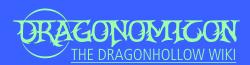 Dragonhollow Wiki